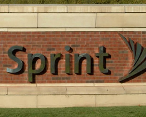 SoftBank is set to kill off the Sprint and T-Mobile merger