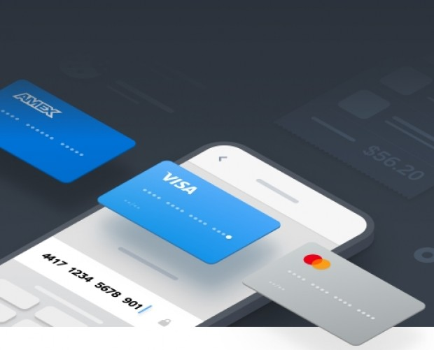 Square launches SDK for in-app payments