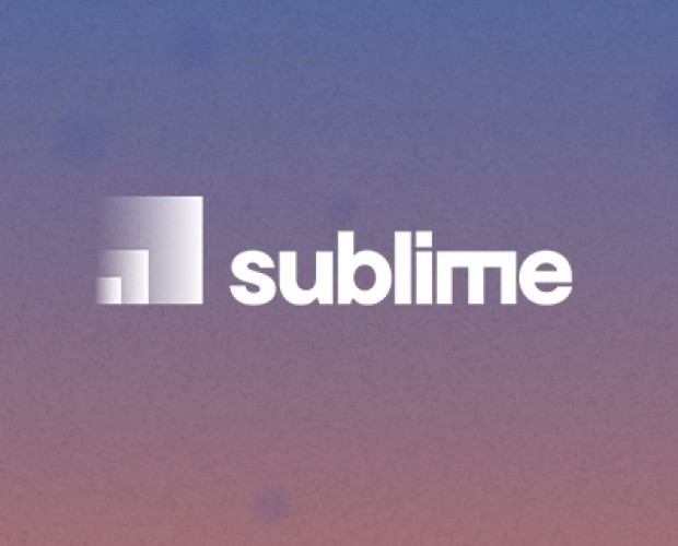 Sublime buys measurement firm Adledge