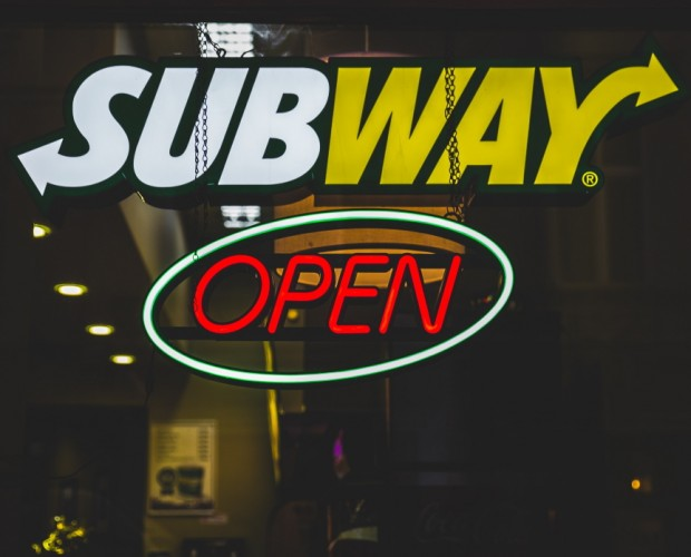 Case study: Subway promotes reopening with campaign aimed at 'fast food lovers'