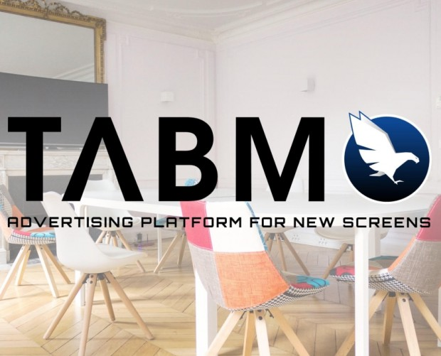 TabMo teams with Playground XYZ on creative mobile ad formats
