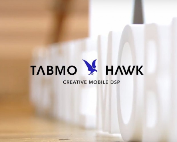 TabMo teams up with Zeotap for 'precision' mobile advertising