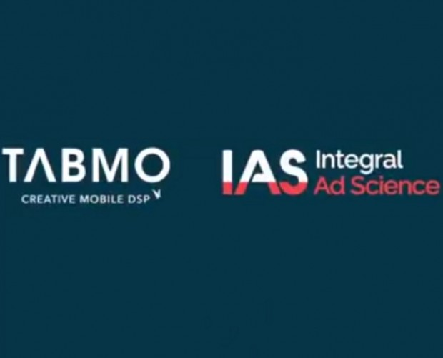 TabMo partners with Integral Ad Science to tackle ad fraud, brand safety, viewability