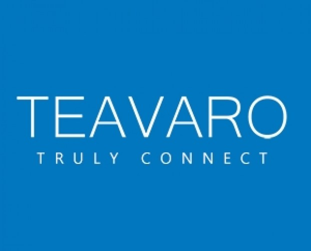 Teavaro: Providing control for data controllers