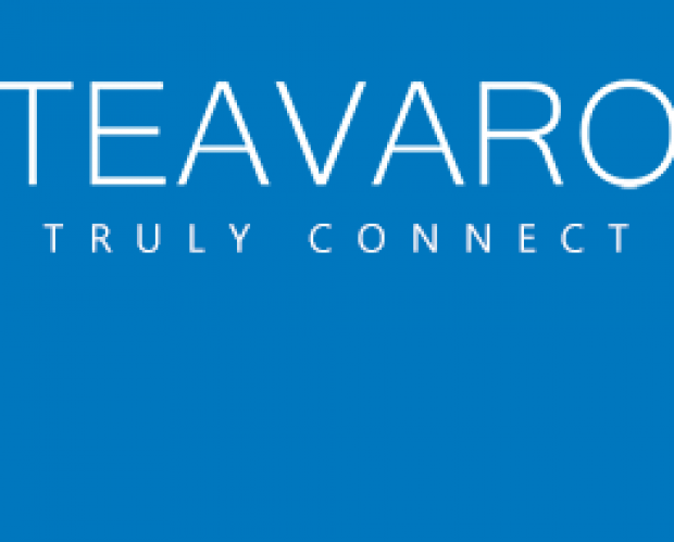 Teavaro launches solution to leverage on 'legitimate interest' for customer engagement