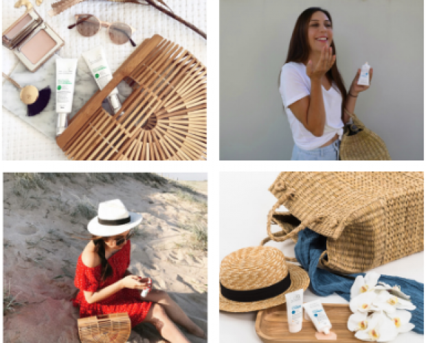 Case Study: Vitality Brands turns to influencers for sunscreen brand awareness campaign