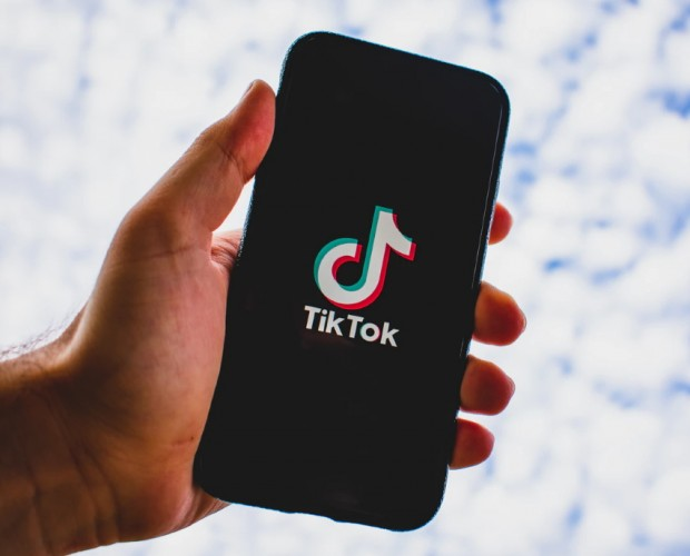 Microsoft confirms TikTok acquisition talks