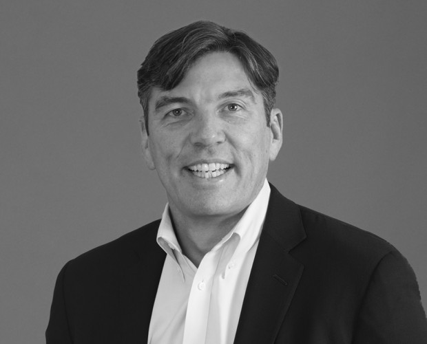 Tim Armstrong, Verizon's head of advertising, reportedly leaving firm