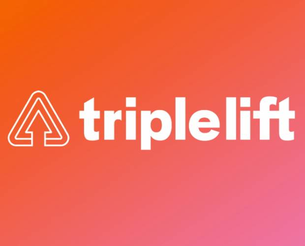 TripleLift sells majority stake to Vista Equity