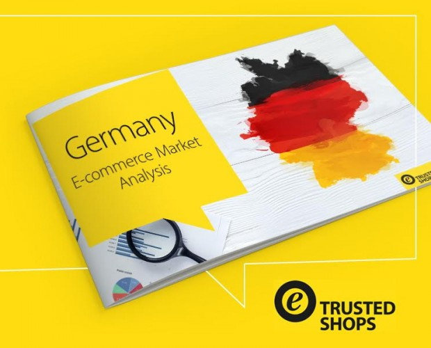 Germany eCommerce market analysis
