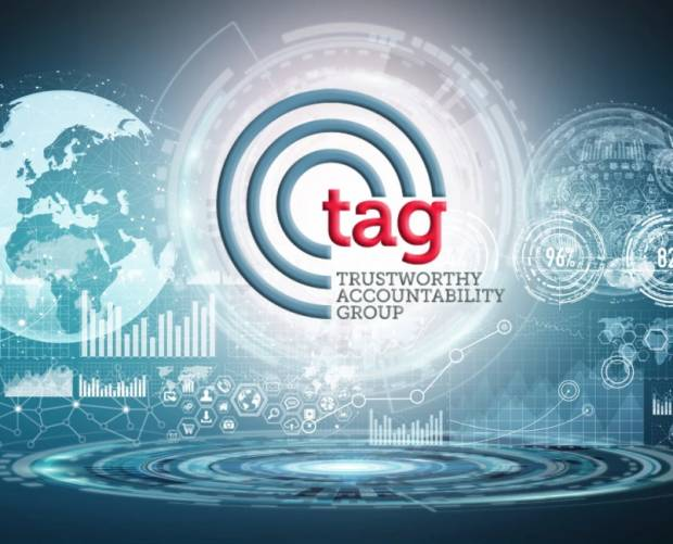 TAG links up with CAA to clean up Chinese digital advertising