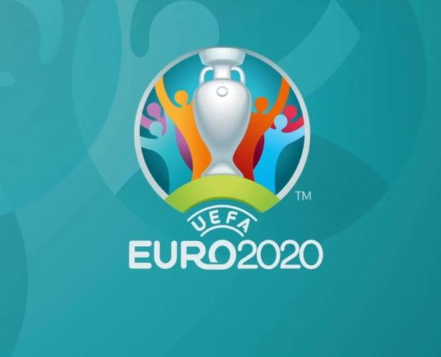 TikTok signs as official UEFA Euro 2020 sponsor