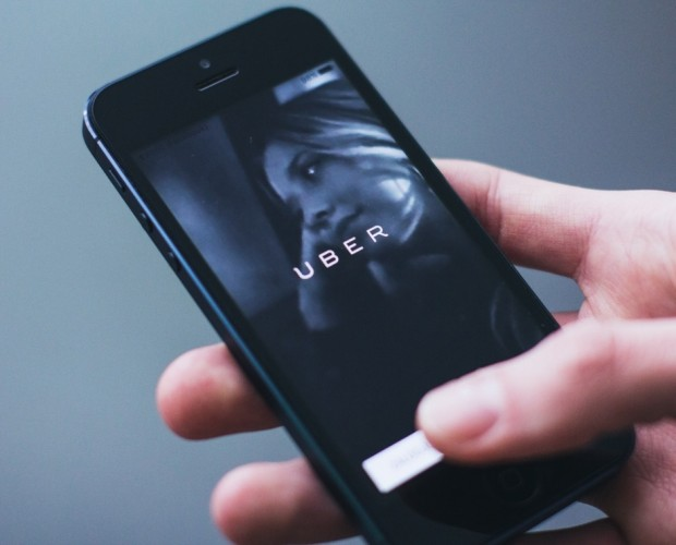 Uber is a transport service and shold be regulated as such, says EU court advisor