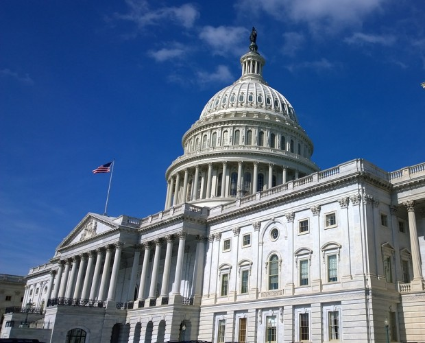 US Congress makes move to repeal data privacy laws