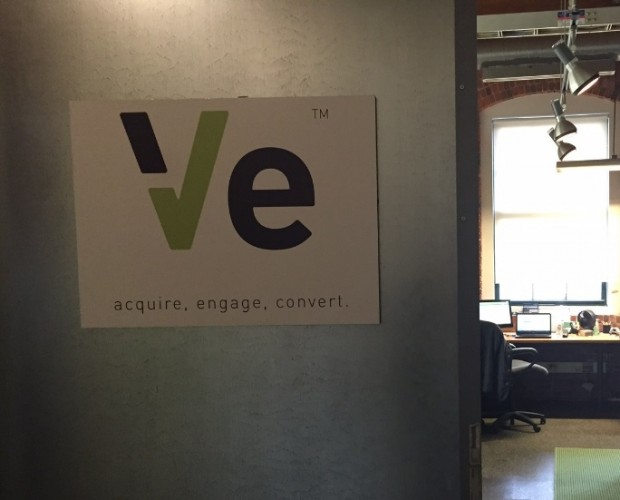 Ve Interactive saved from administration by management buyout