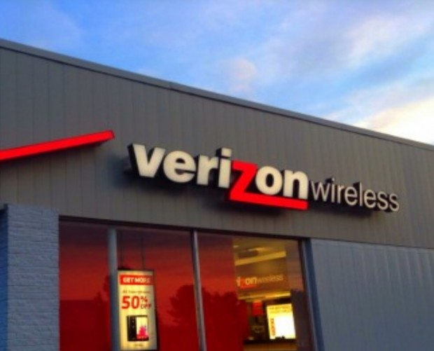 Verizon wins war for Straight Path Communications, as AT&T refuses to top $3.1bn bid
