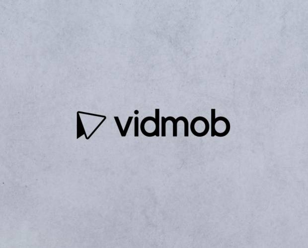 VidMob picks up $50m in funding backed by Adobe and Shutterstock