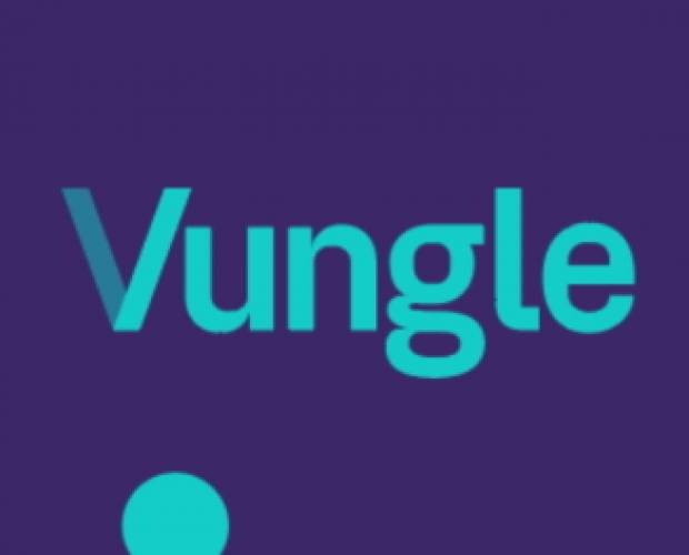 Vungle buys mobile gaming analytics platform GameRefinery