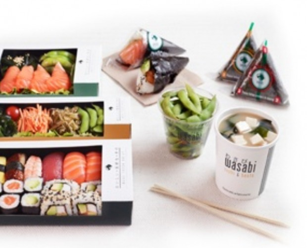 Wasabi to deliver frictionless rewards for customers