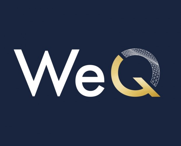 WeQ launches mobile gaming studio