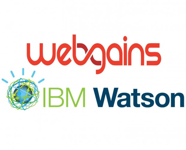 IBM Watson works with Webgains to use AI for 'more intelligent' advertising