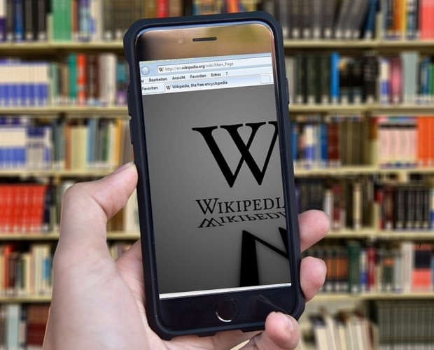 Wikipedia ends zero-cost mobile version in developing countries
