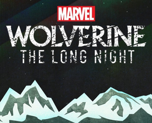 Marvel and Stitcher join forces on Wolverine podcast