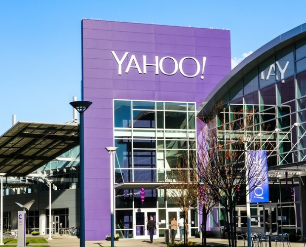 Yahoo's hacking scandals cost it $16m in Q1 2017
