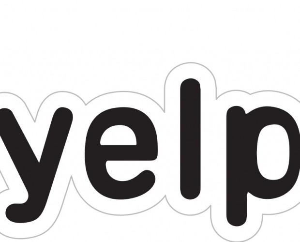 Yelp acquires restaurant waitlist app Nowait for $40m