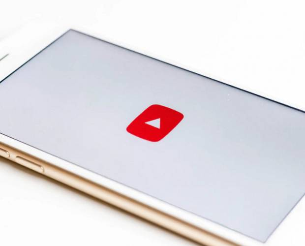 YouTube begins showing ads on more videos, but won't be paying creators for it