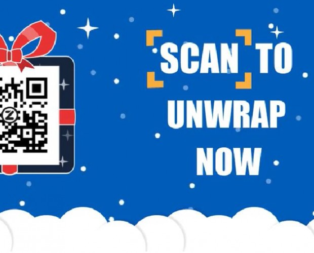 Zap to Unwrap promotion proves a hit with convenience store shoppers