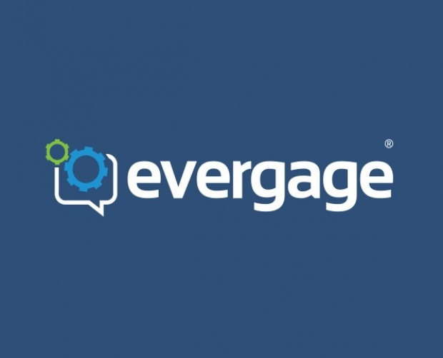 Act-on and Evergage partner for omnichannel personalisation