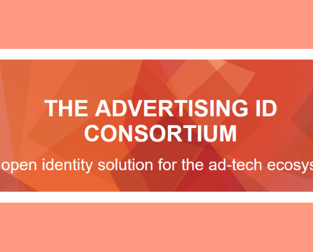 Advertising ID Consortium announces 17 new members