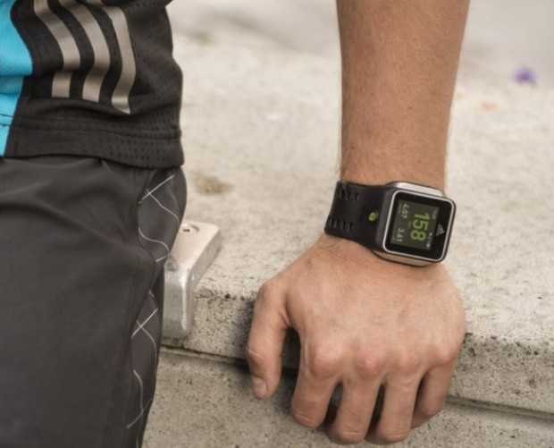 Adidas abandons its own wearable ambitions to focus on software