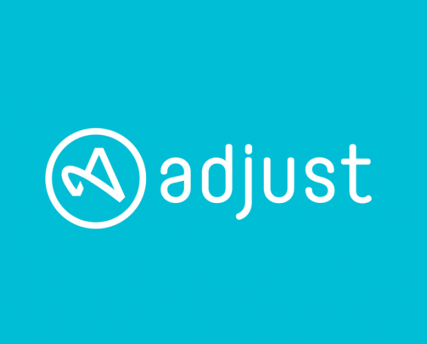 Adjust launches updated mobile benchmarking tool