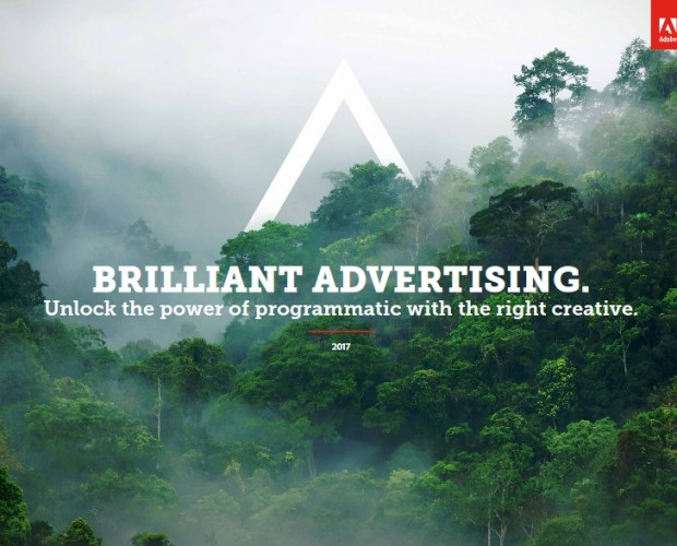 Brilliant Advertising: Unlock the power of programmatic with the right creative