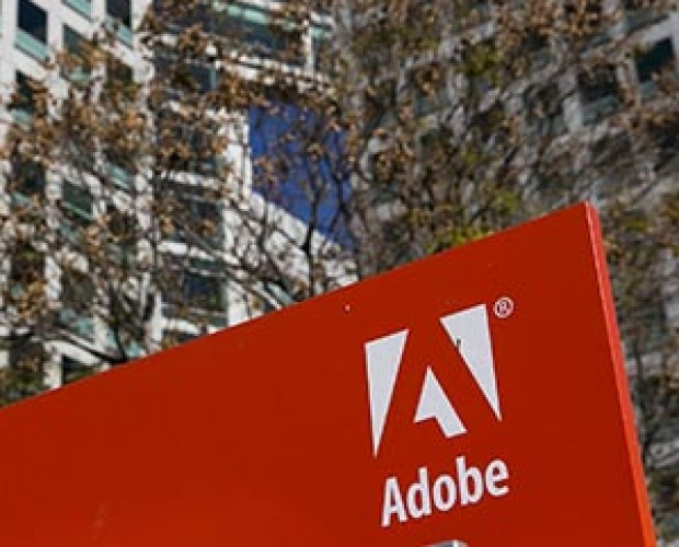Adobe Commerce Cloud launches