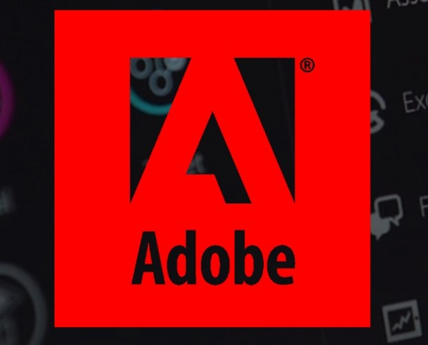 Adobe unveils Advertising Cloud at annual summit