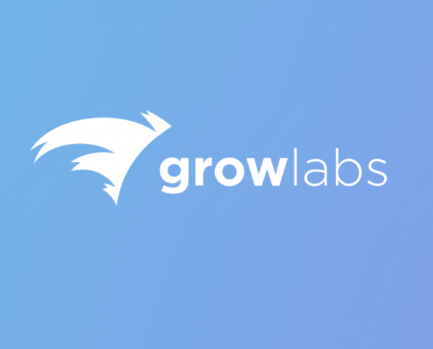 AdRoll Group acquires Growlabs to strengthen its RollWorks enterprise unit