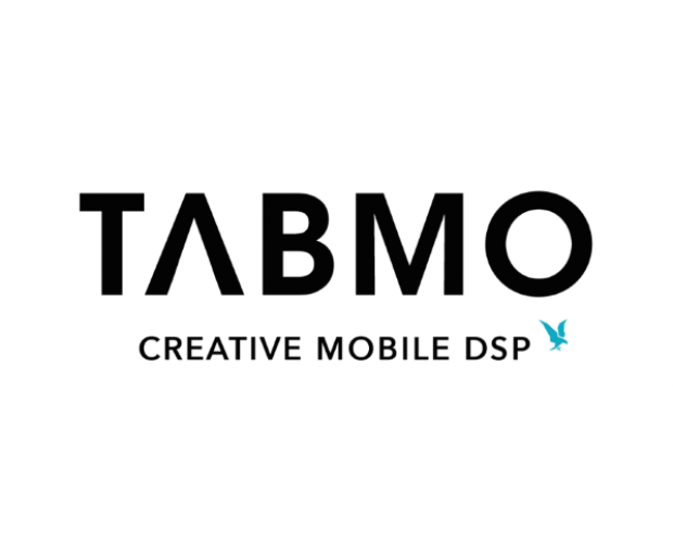 Adyoulike and Tabmo unite for native programmatic ad partnership