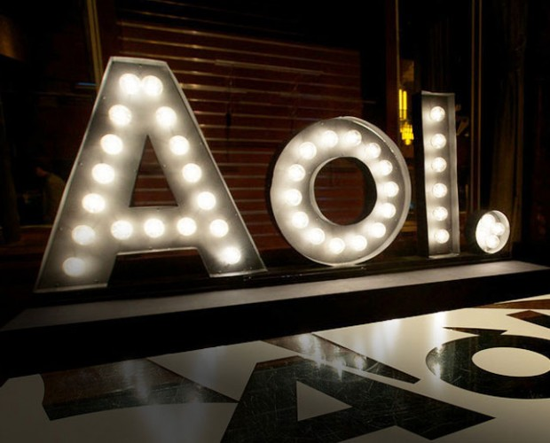 AOL partners with Multi Channel Network for programmatic TV platform in Australia