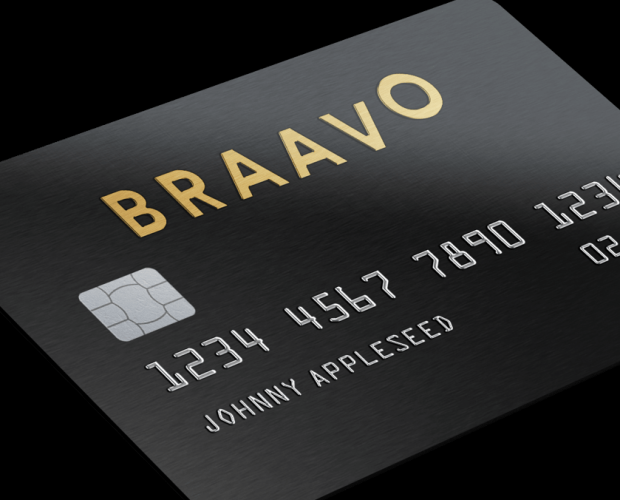 Braavo Capital opens applications for Braavo Card funds to fuel user acquisition campaigns