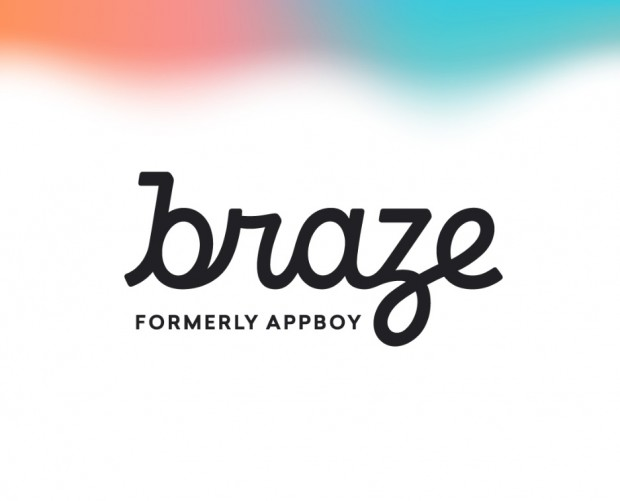 Customer engagement platform Braze doubles valuation with latest funding round