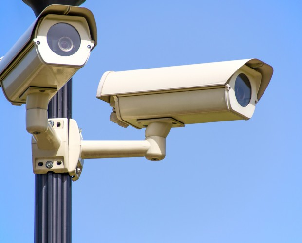 San Francisco becomes first US city to ban facial recognition surveillance technology