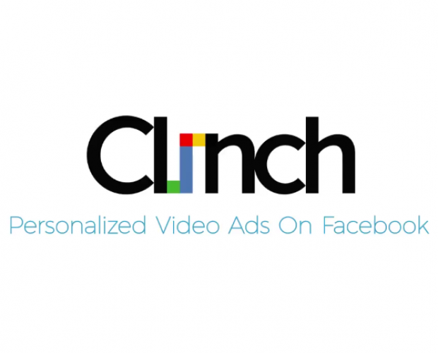 Clinch launches video personalisation tech for Facebook
