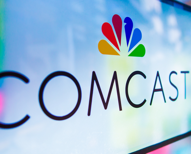 Comcast drops out of Fox race to focus on Sky
