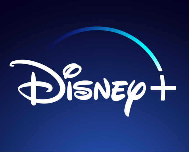 Disney's new streaming service will launch in November 2019 for $6.99 a month