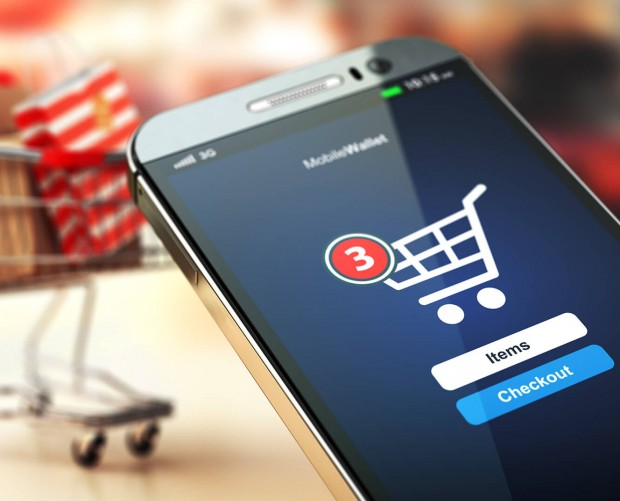 20 per cent of top retail brands still using unresponsive websites