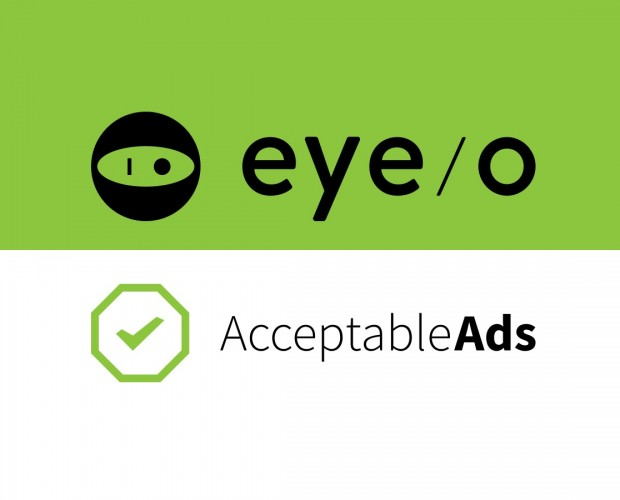 Adblock Plus unveils new criteria for Acceptable Ads initiative