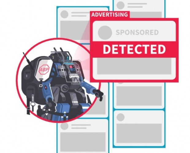 Eyeo launches AI-powered ad detector